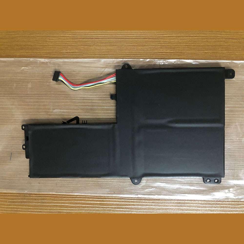 Lenovo L15C3PB1 Laptop Akku