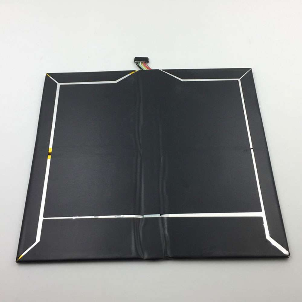 Lenovo L15C4P71 Tablet Akku