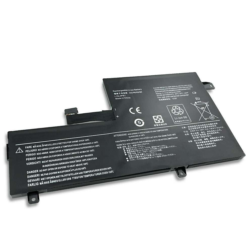 Lenovo 5B10K88048