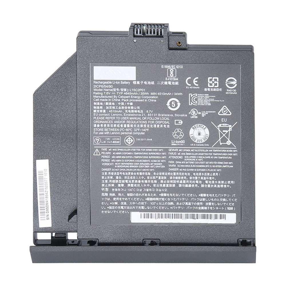 L15S2P01