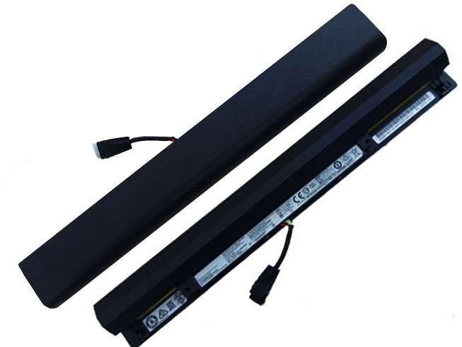 Lenovo L15S4A01 L15L4A01 L15M4A01 Laptop Akku