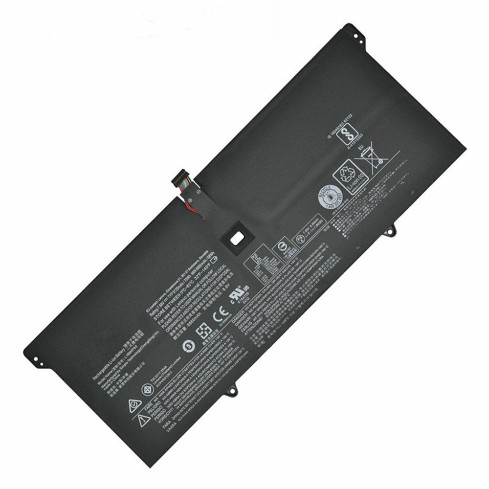 Lenovo L16M4P60