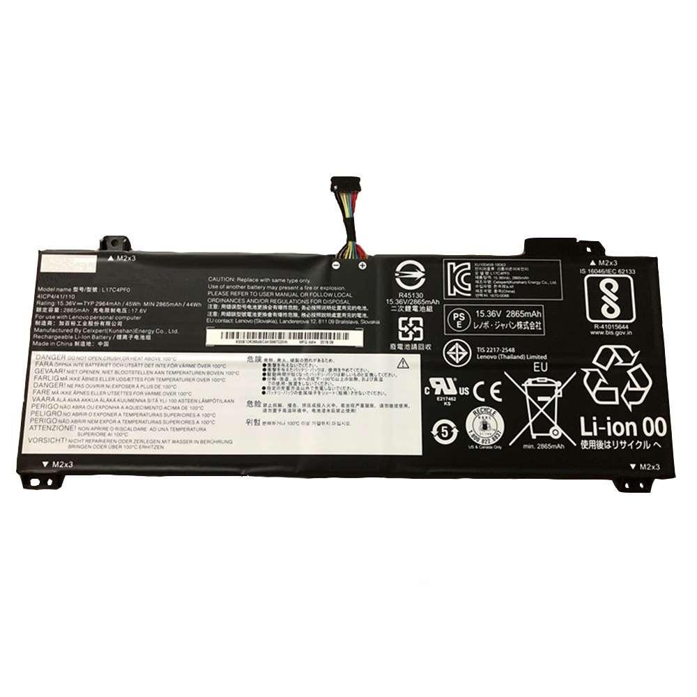 Lenovo 4ICP4/41/110