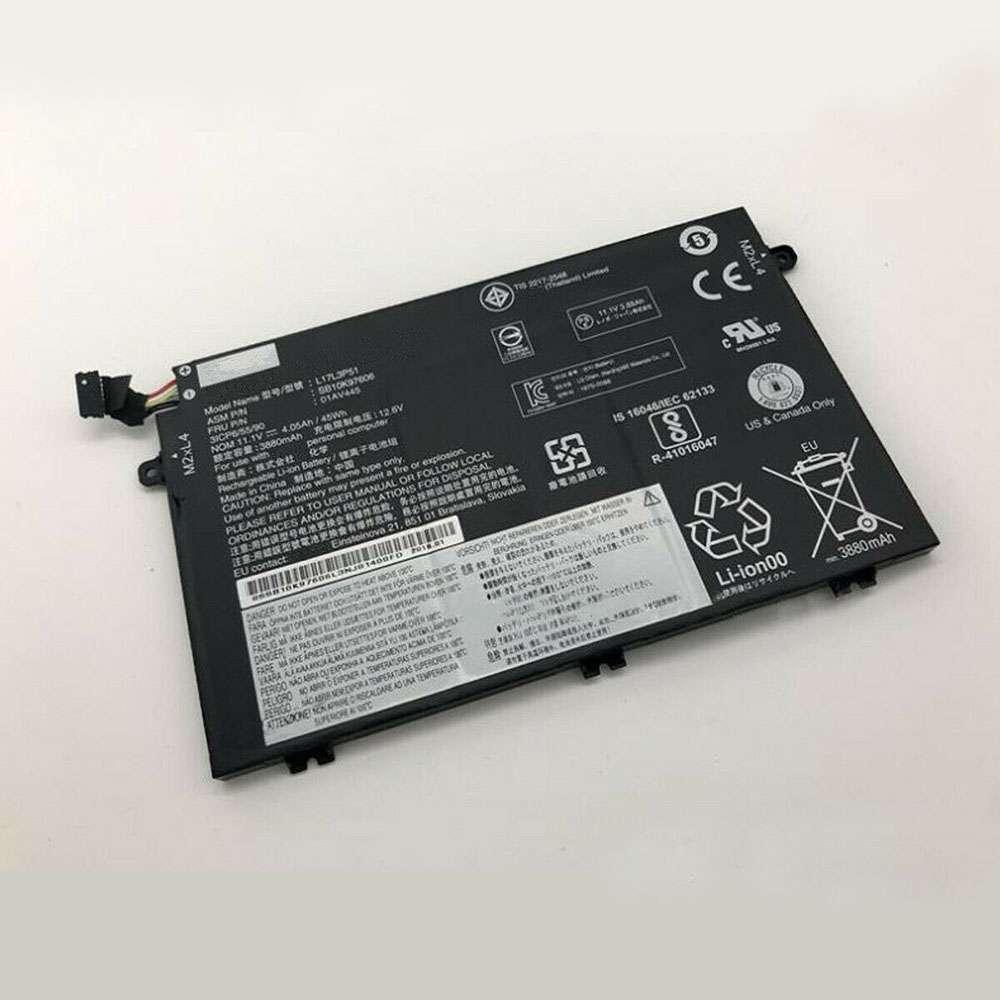 Lenovo L17L3P51