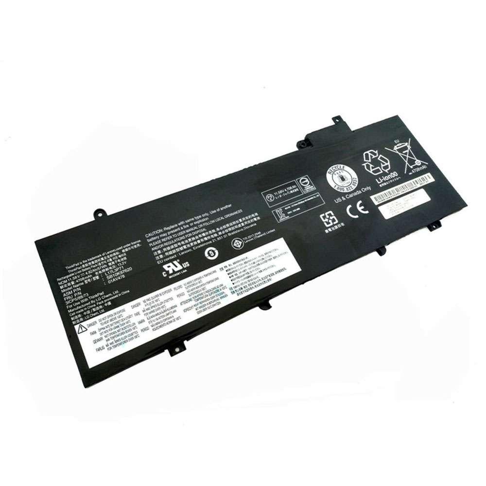 L17L3P71 do Lenovo ThinkPad T480s