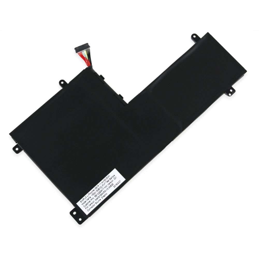 Lenovo L17M3PG3