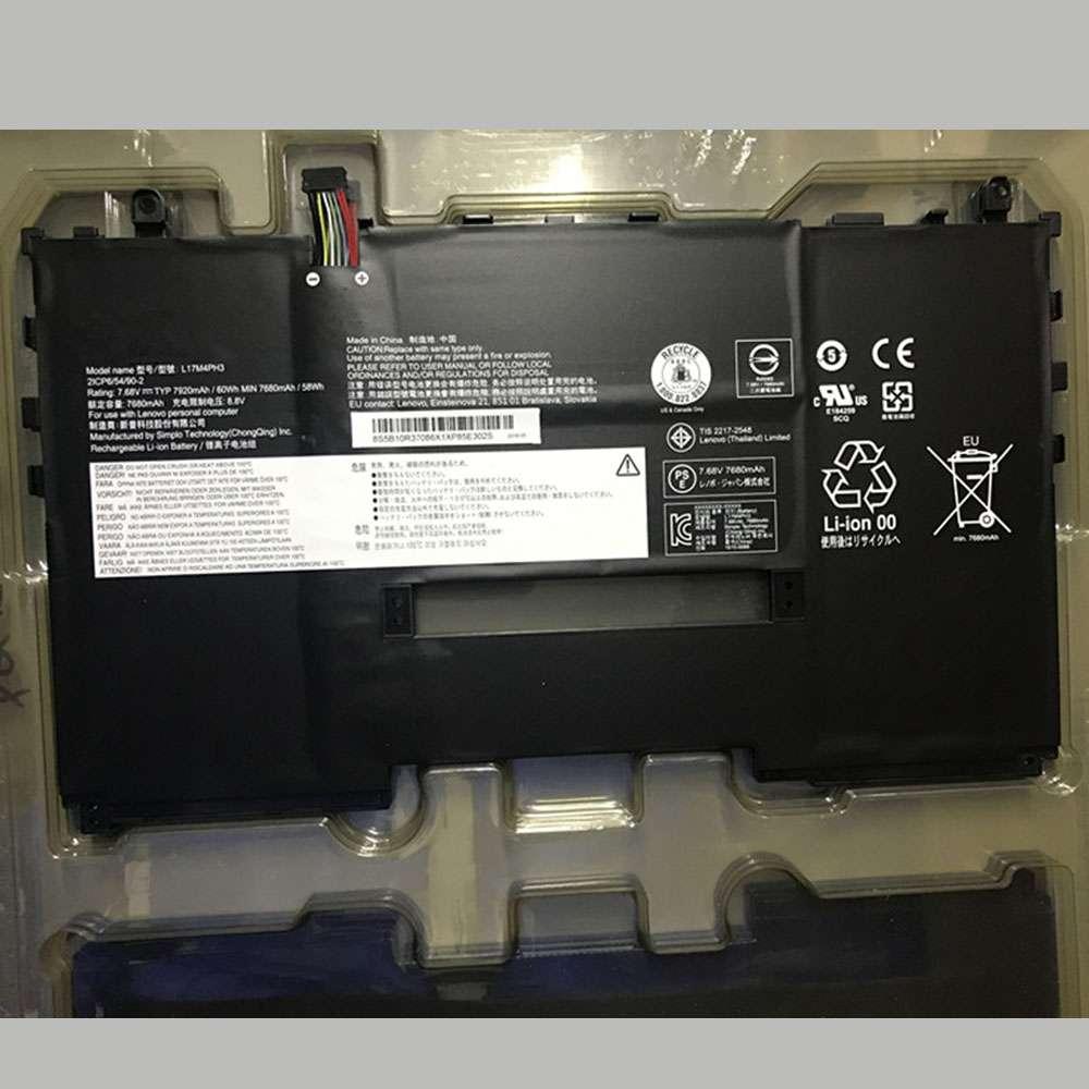 Lenovo L17C4PH3