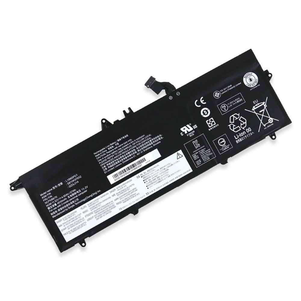 Lenovo ThinkPad T490s T495s