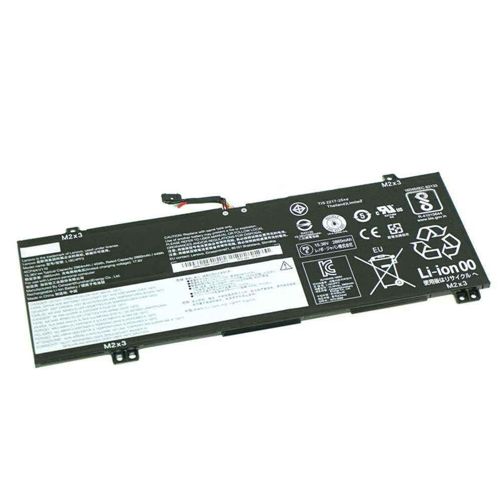 Lenovo FLEX-14IWL 81SQ (DE110)
