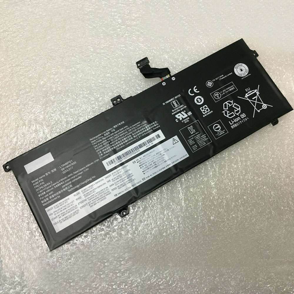 Lenovo SB10K97655