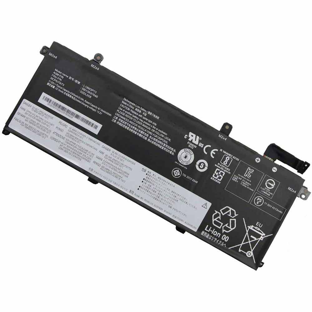 Lenovo 02DL008