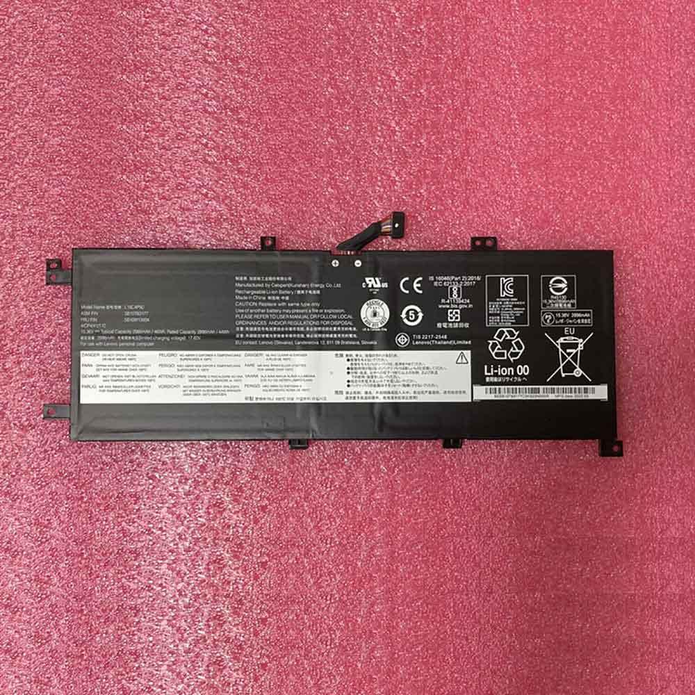 Lenovo L18M4P90
