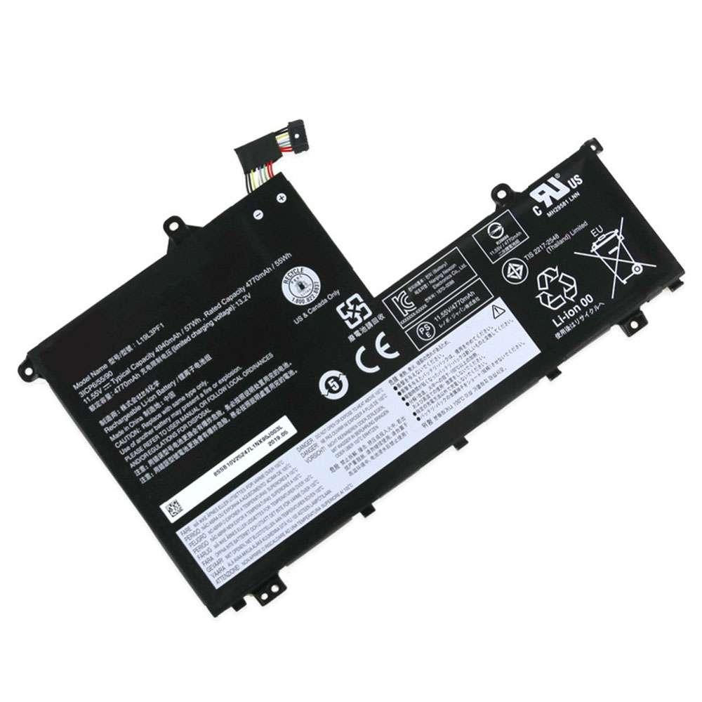 Lenovo L19C3PF1