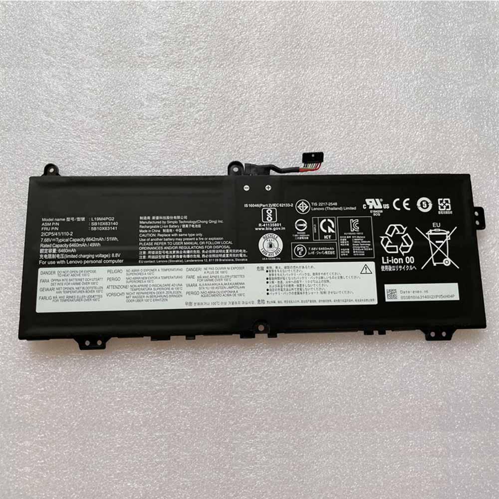 Lenovo L19M4PG2