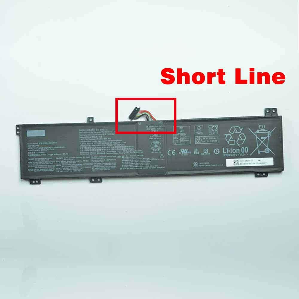 Lenovo L20C4PC1