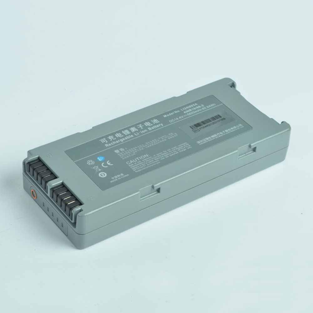Mindray L24I005A battery