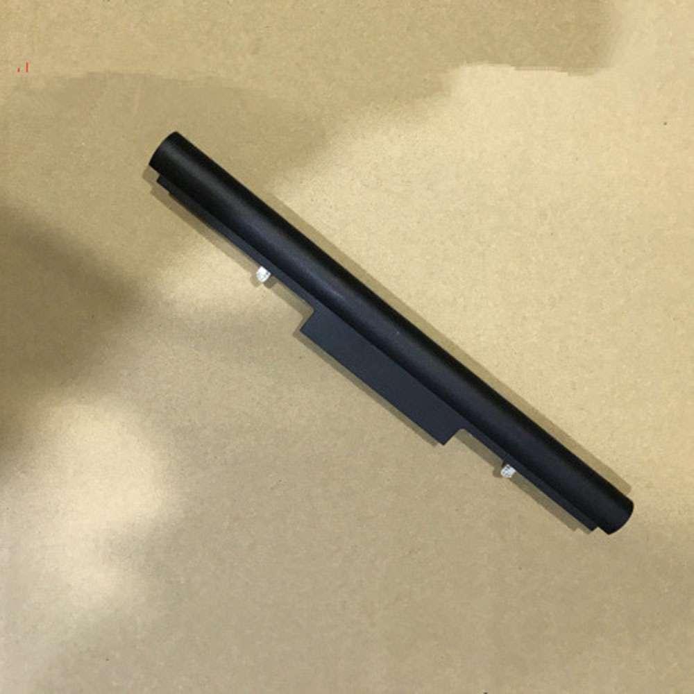 LG LBL111XE Laptop Akku