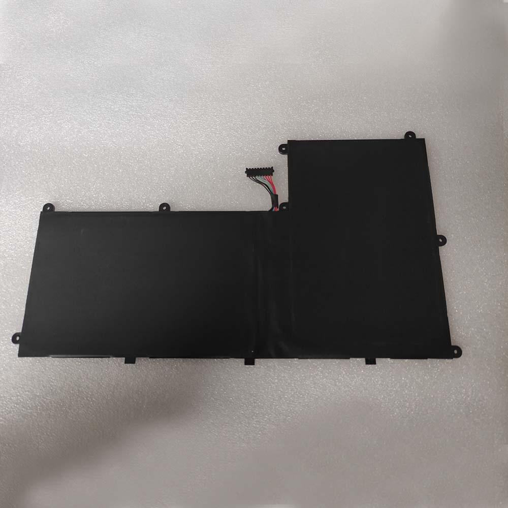 LG LBN722ZE Tablet Akku