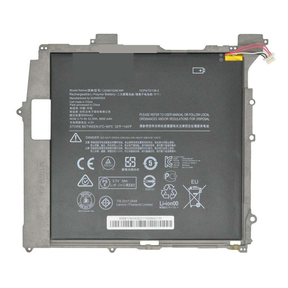 Lenovo MIIX310 5B10L13923 5B10L60476