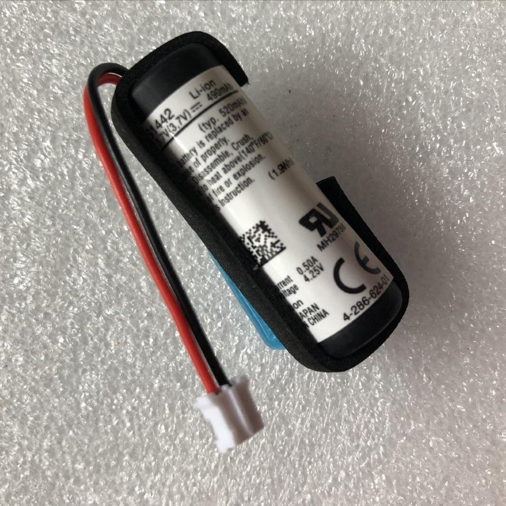 Sony LIS1442 Spielzeug Akku