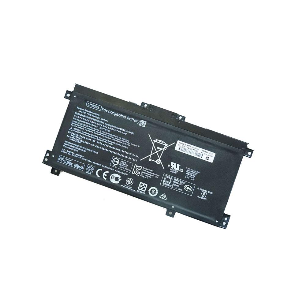 HP TPN-1129