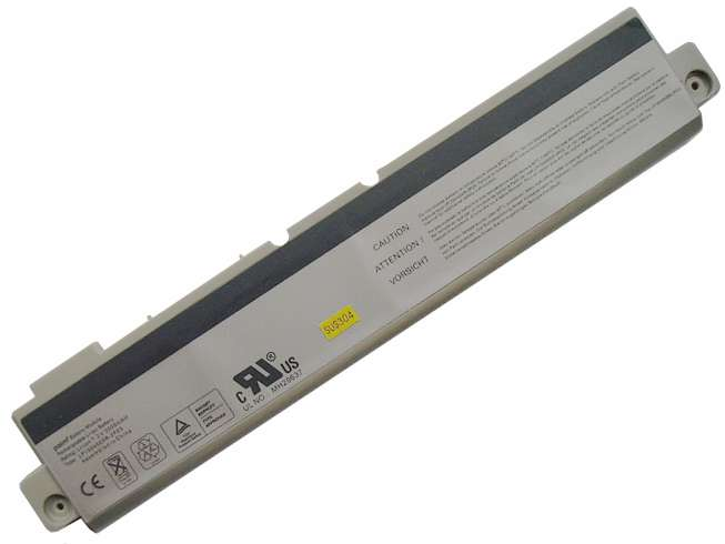 Palm LP103450sR-2P2S battery