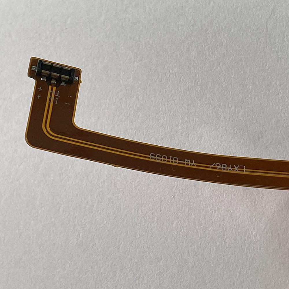 LPN385350