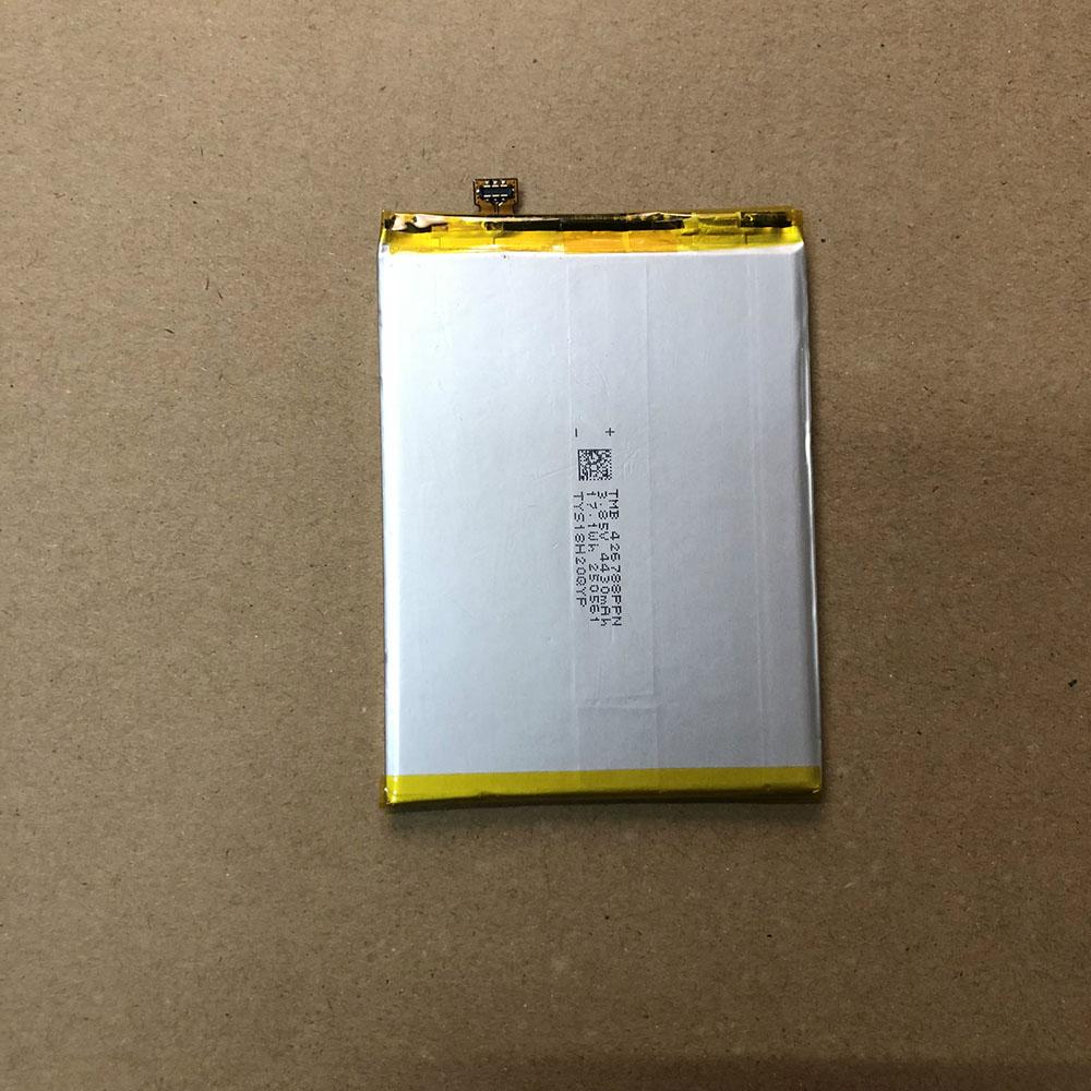 Hisense LPN385440A Smartphone Akku