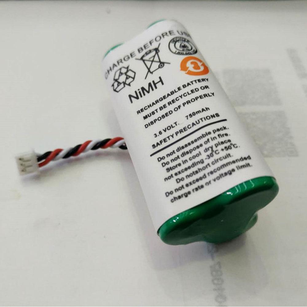 Motorola LS4278