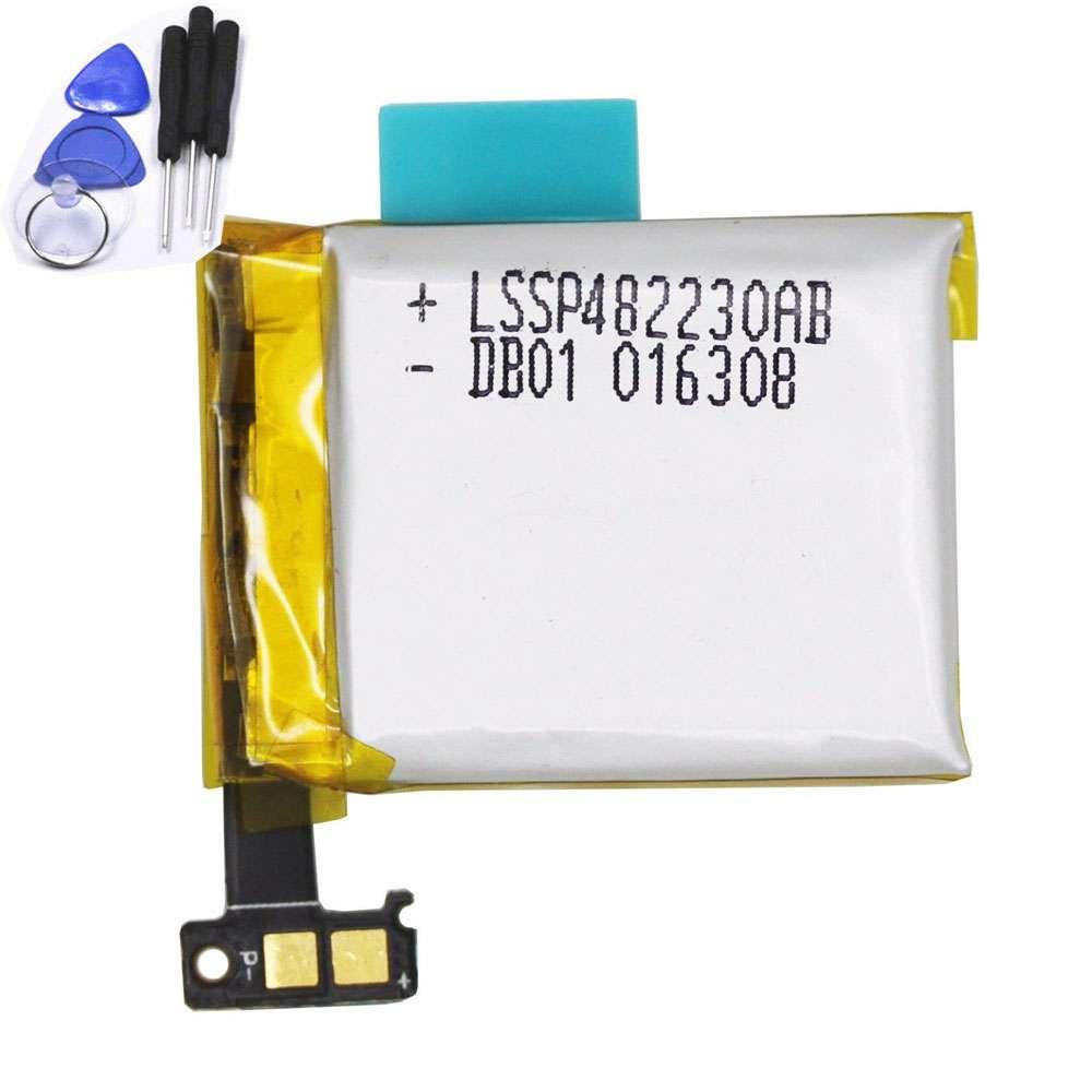 Samsung LSSP482230AB