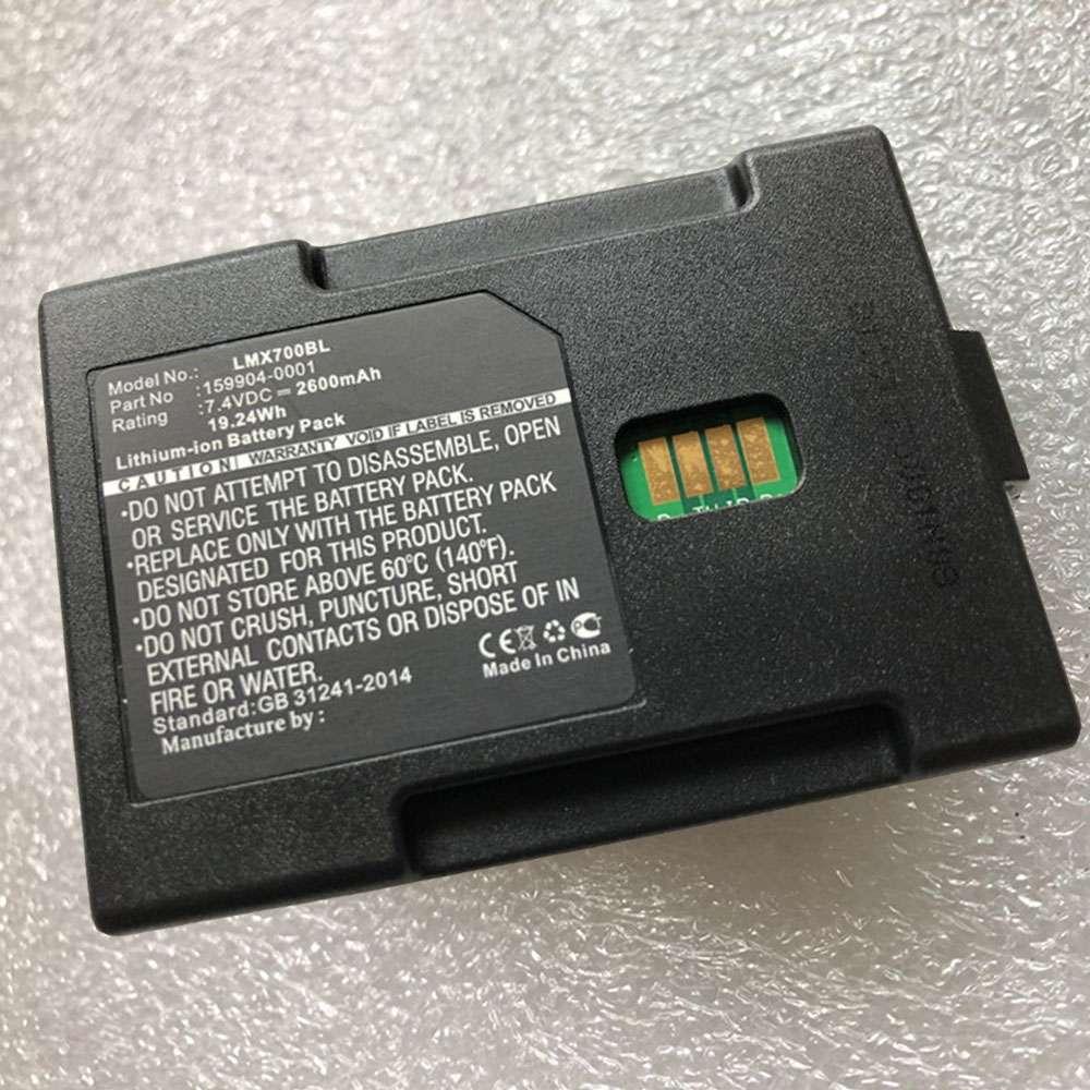 LXE MX7382BATT