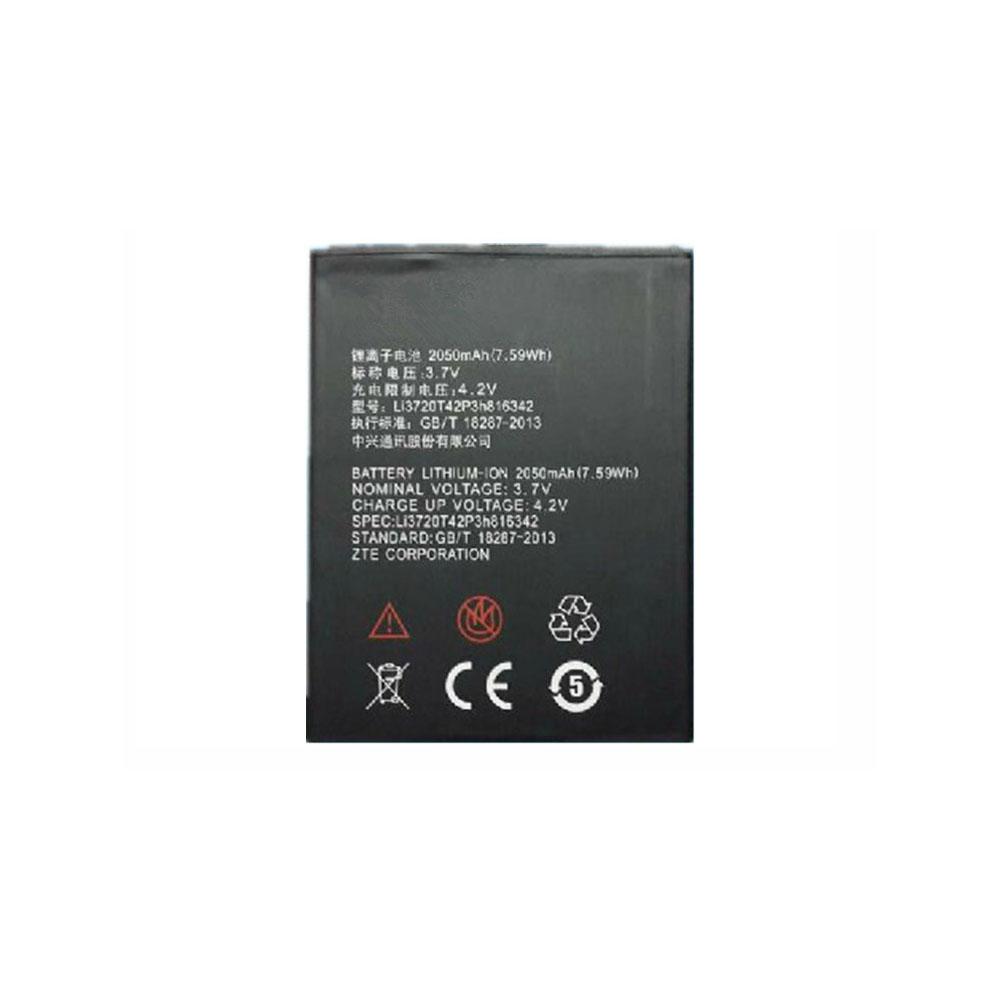 ZTE U968 N968 Q701C Q508U Q503U
