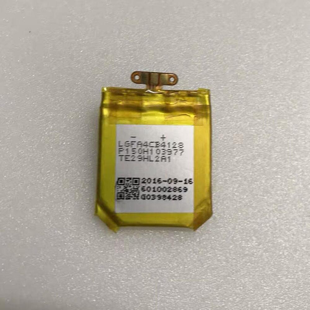 ZTE Li3904T44P3h342843 Smartwatch Akku