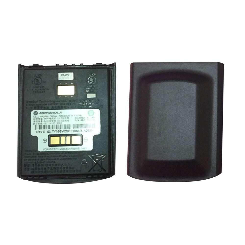 Motorola Symbol MC55/MC5590/MC55A0