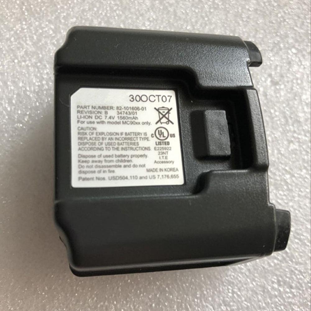 Motorola 82-101606-01