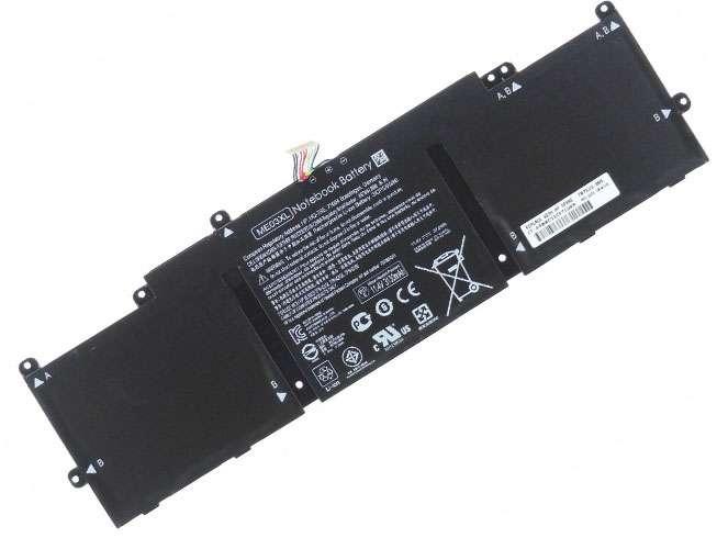 HP ME03XL Laptop Akku