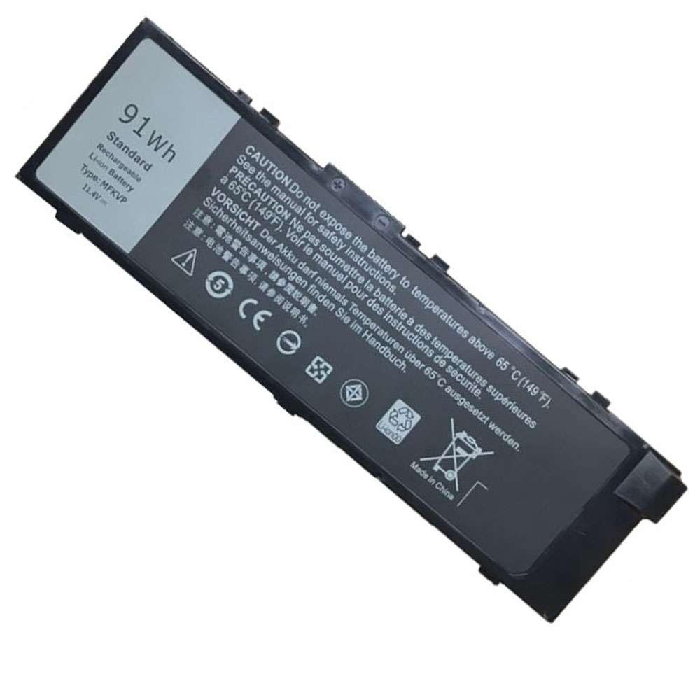 Dell 451-BBSE