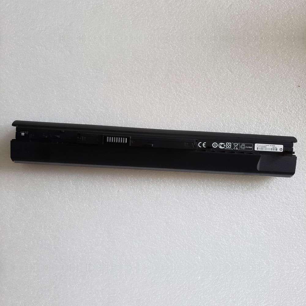 HP MI06 Laptop Akku
