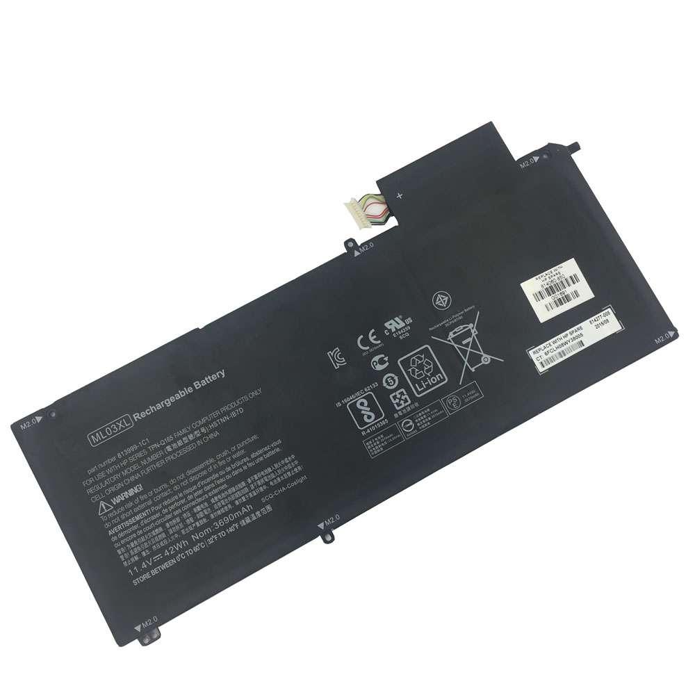 HP 814060-850