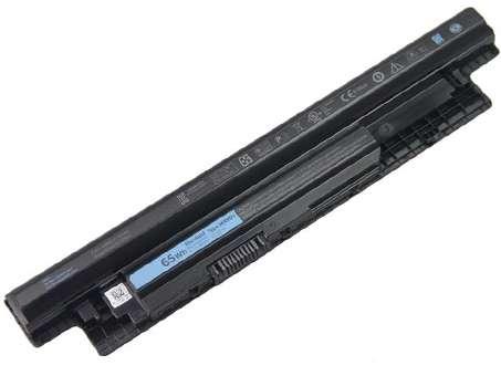 Dell MR90Y Laptop Akku