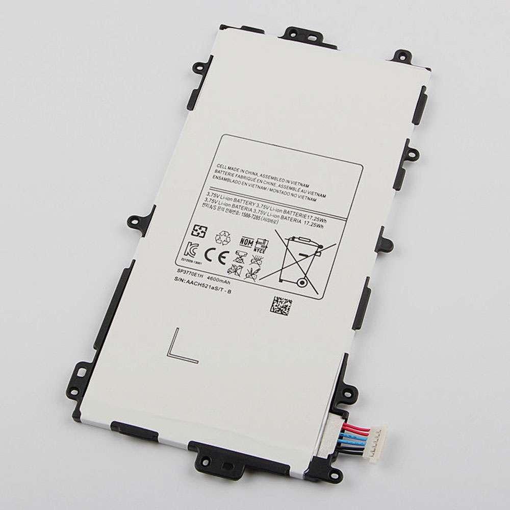 Samsung SP3770E1H battery