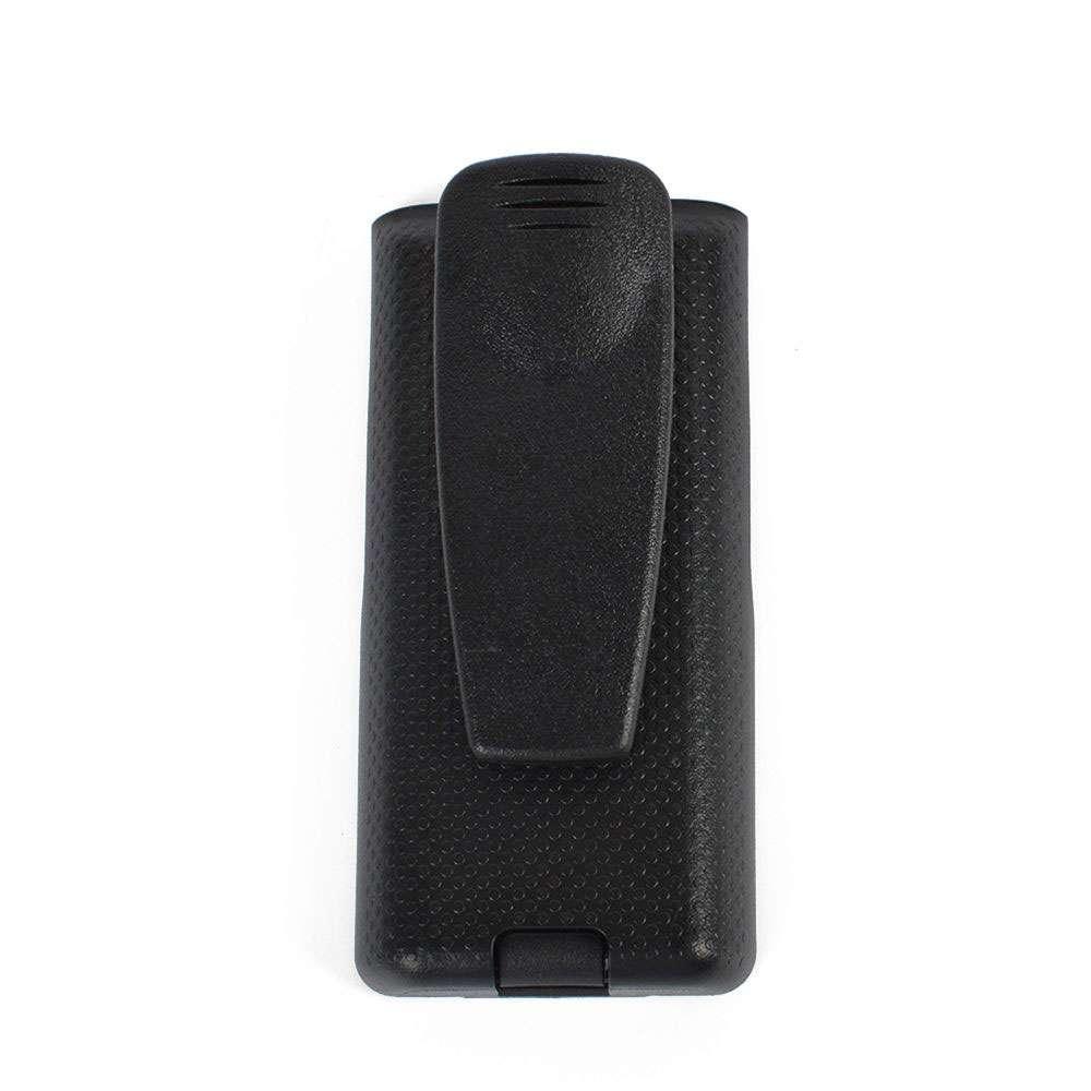 Motorola NNTN8023 Camcorder Akku