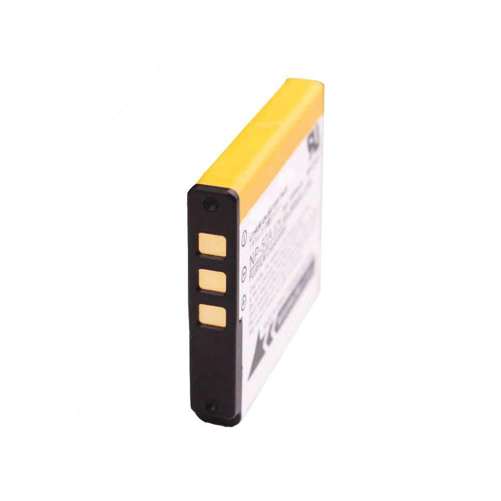 Fujifilm Pentax_DL-I68
