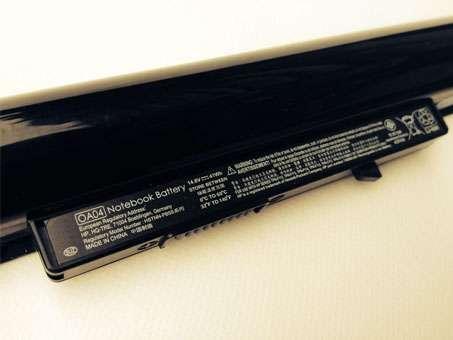 HP HSTNN-LB5S