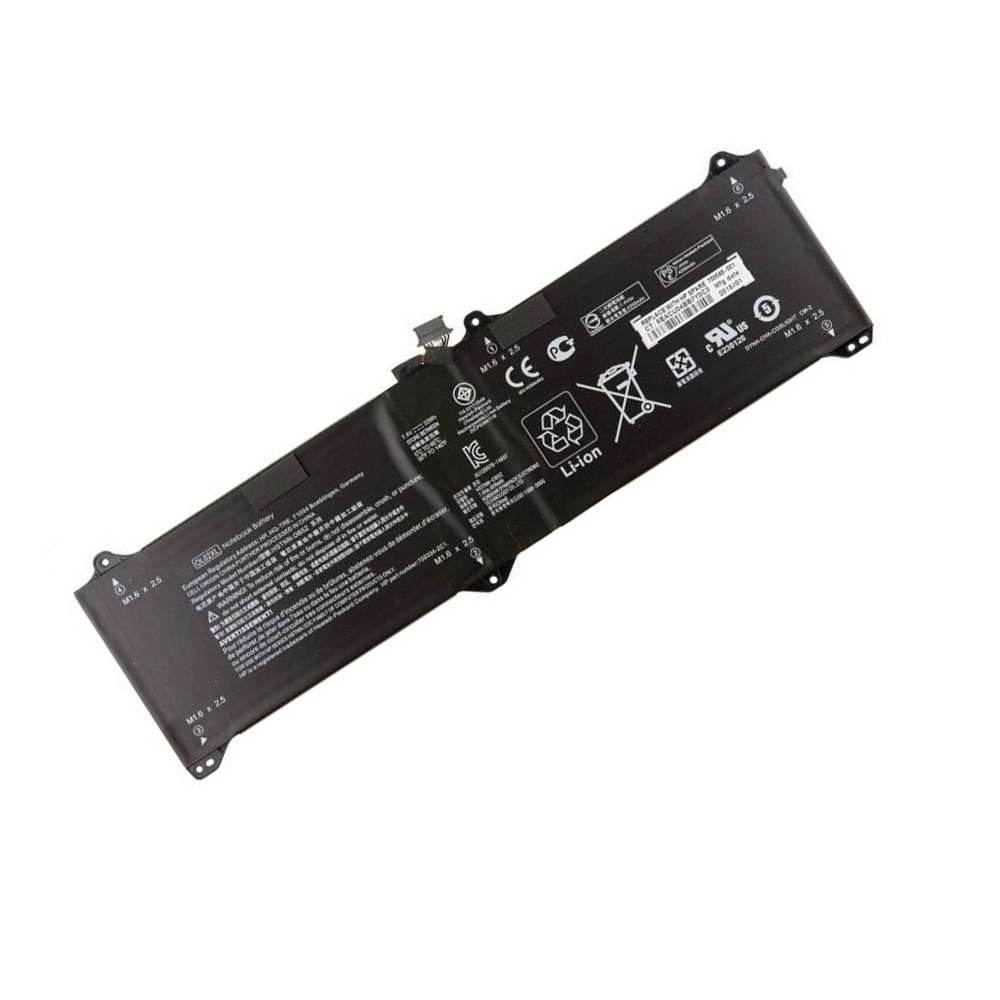 HP OL02XL battery