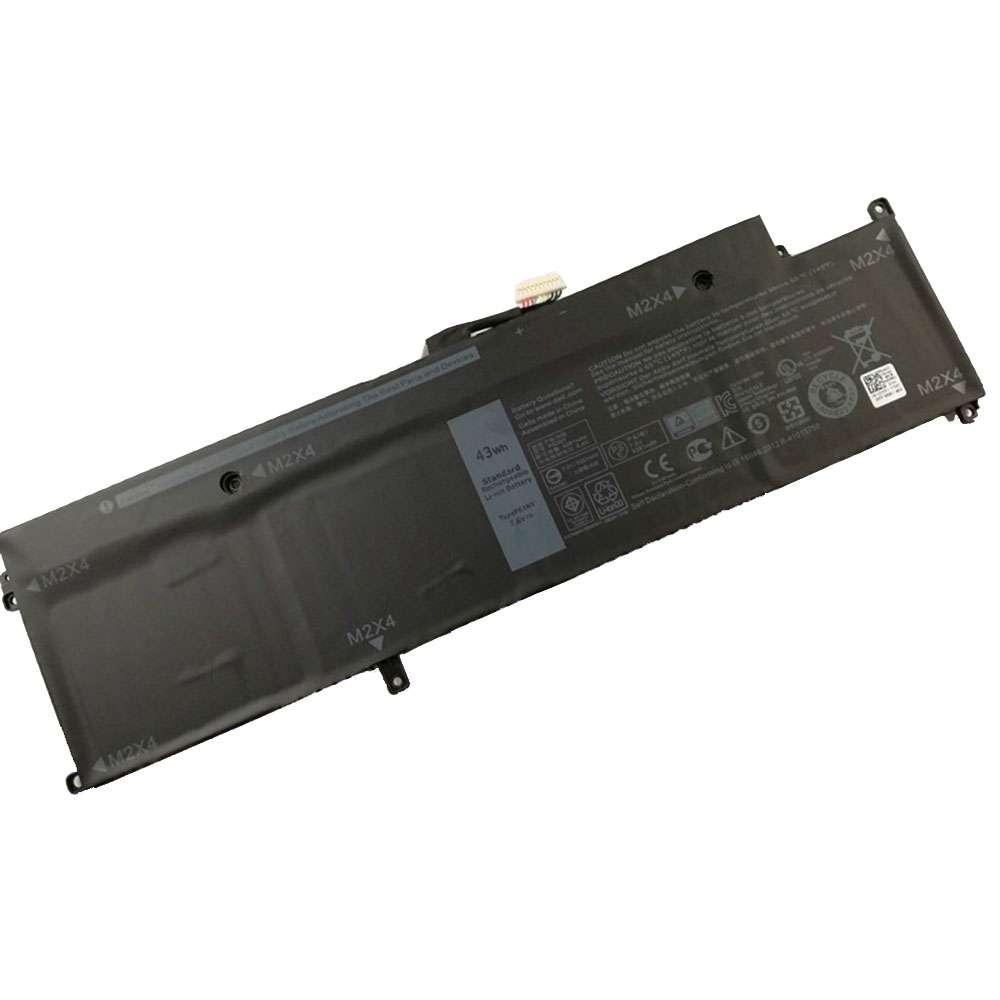 Dell N3KPR