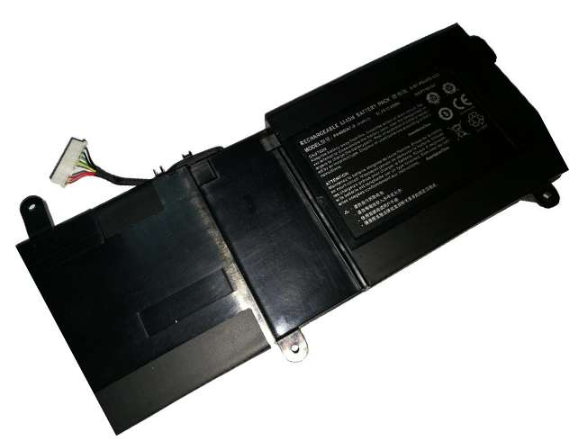 Thunderobot P640BAT-3 replacement battery