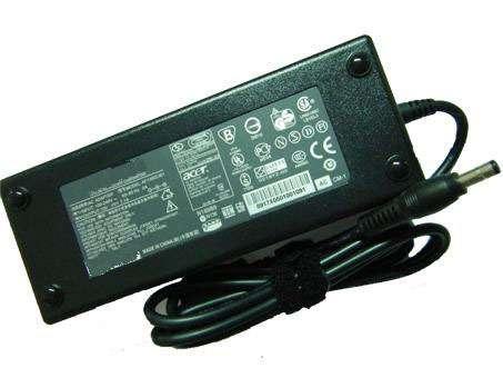 Acer PA-1131-08 AP.13503.001 AP.13503.002   adapter