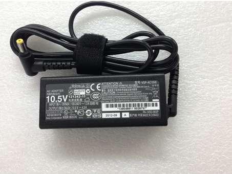 Sony PA-1450-06SP NSW26078 VGP-AC10V8 ADP-50ZH B