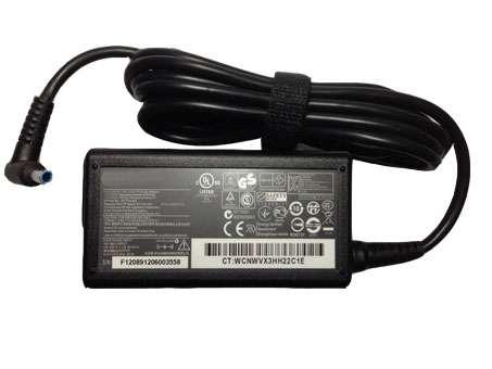 HP PA-1650-34HE adapter